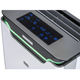 China Air Purifier Purifier China Useful China Supplier Household Air Purifier