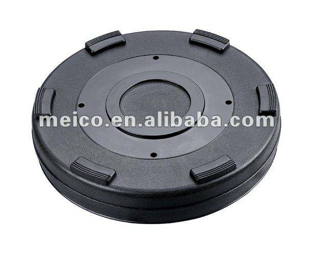 Bag bottom for golf bags(D9009)