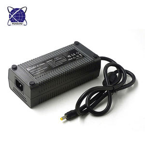 Ac dc adapter 24 v 8a 192 w dc power supply