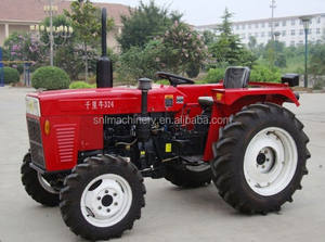 farm tractor traktors with lower price