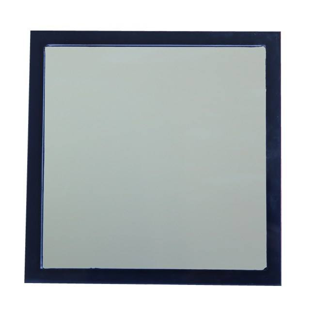 China High Quality 6+12a+6 Reflective Double Pane Insulated Glass For Building Facade Wall