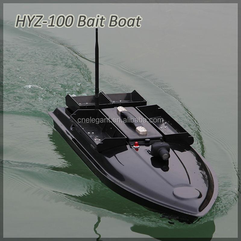 Handset Rain Cover for Waverunner Bait Boat