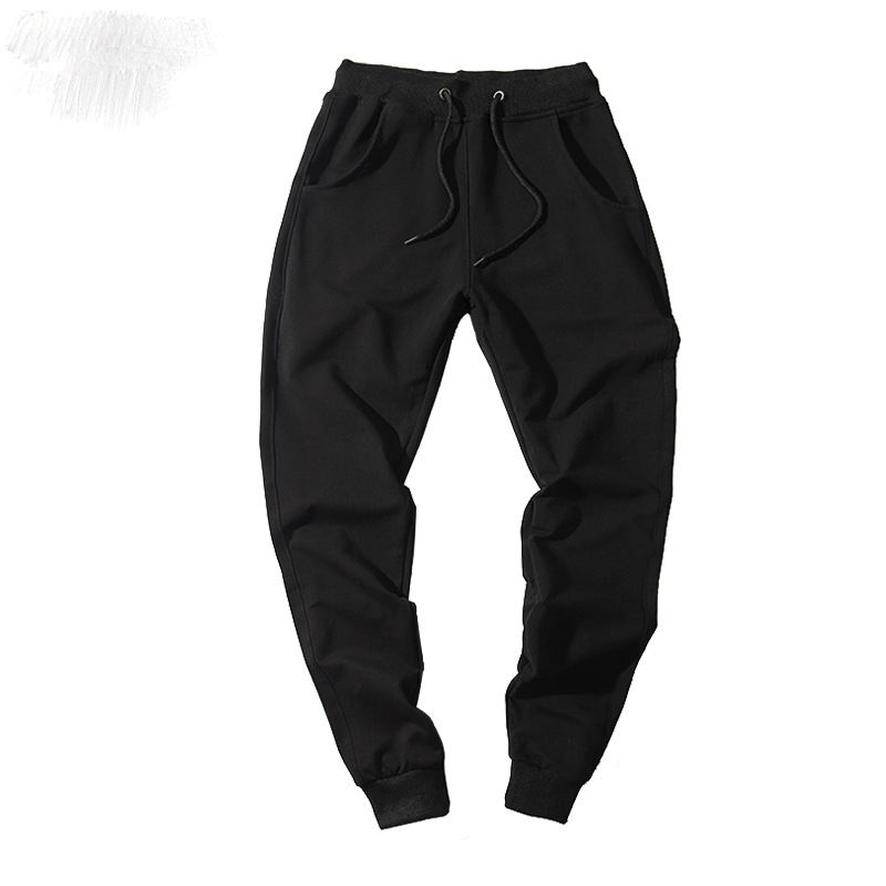 Wholesale Sports Wear Custom OEM Sweatpants