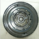 6DCT450 MPS6 Transmission Clutch Assembly