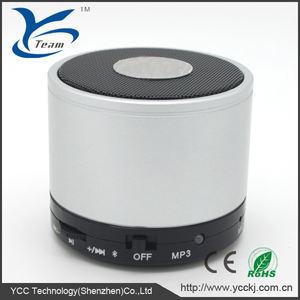 amplificador de audio para el hogar/Mini bate altavoz bluetooth audio/late altavoz bluetooth