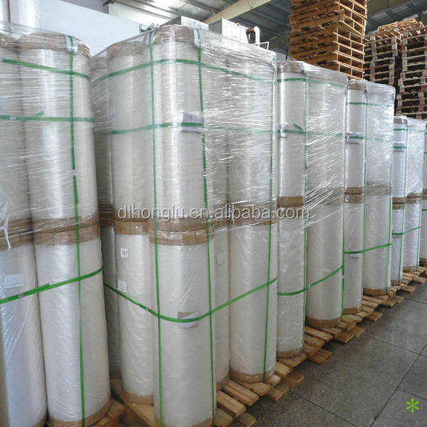 Best price ! BOPP film / bopp lamination film for packing and printing