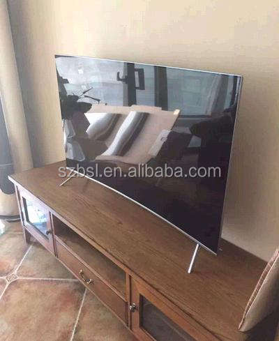 "65 inch 4k suhd curved 3d tv Original 4K SUHD KS9000 Series Curved Smart TV - 65"" Class UN65KS9000FXZA ,Curved 4K SUHD TV"