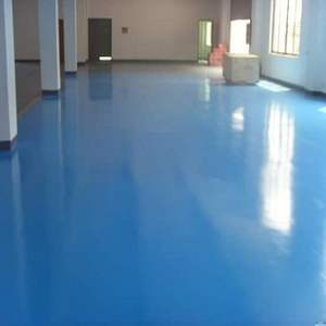 Epoxy paint bathroom epoxy resin hardener for floor epoxy coating epoxy flooring polyurethane coating