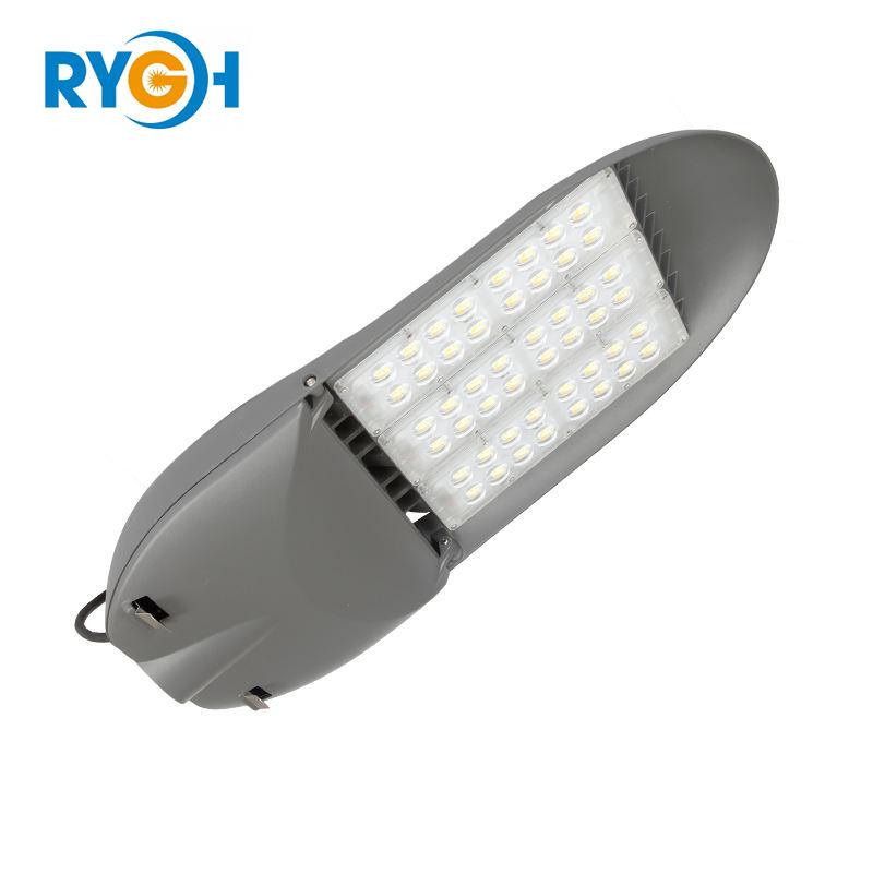 2018 Популярные заводская цена 150W1 уличный фонарь светодиодный