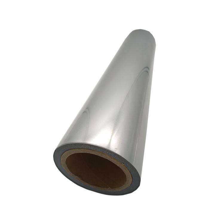 Wholesale Grey Reflective Heat Transfer Vinyl Rolls in India