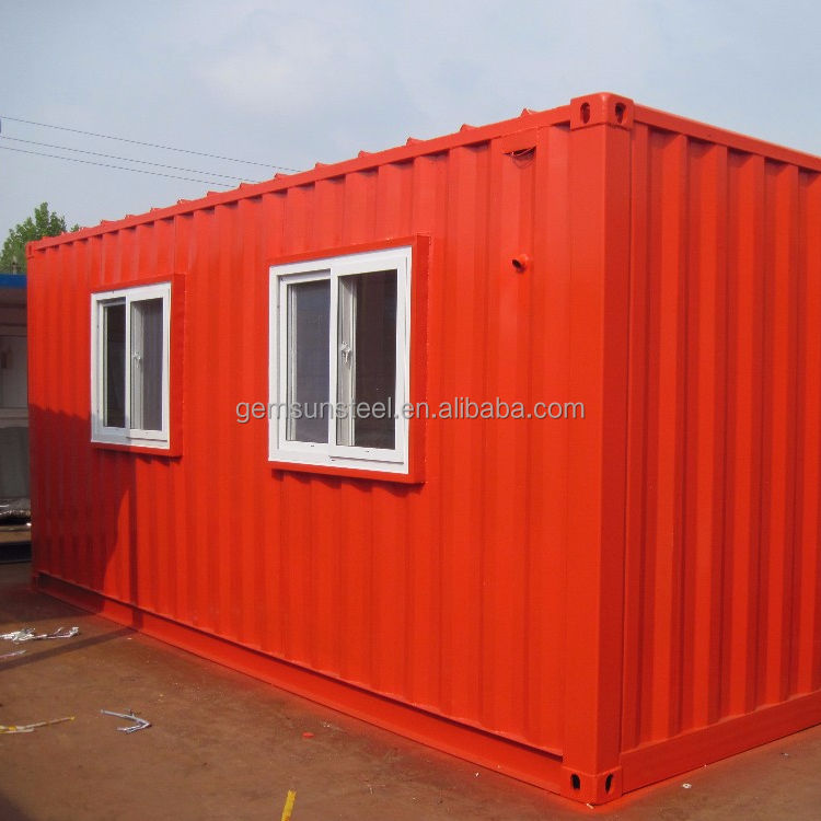 Sandwich panel kapal <span class=keywords><strong>rumah</strong></span> kontainer prefab <span class=keywords><strong>rumah</strong></span>