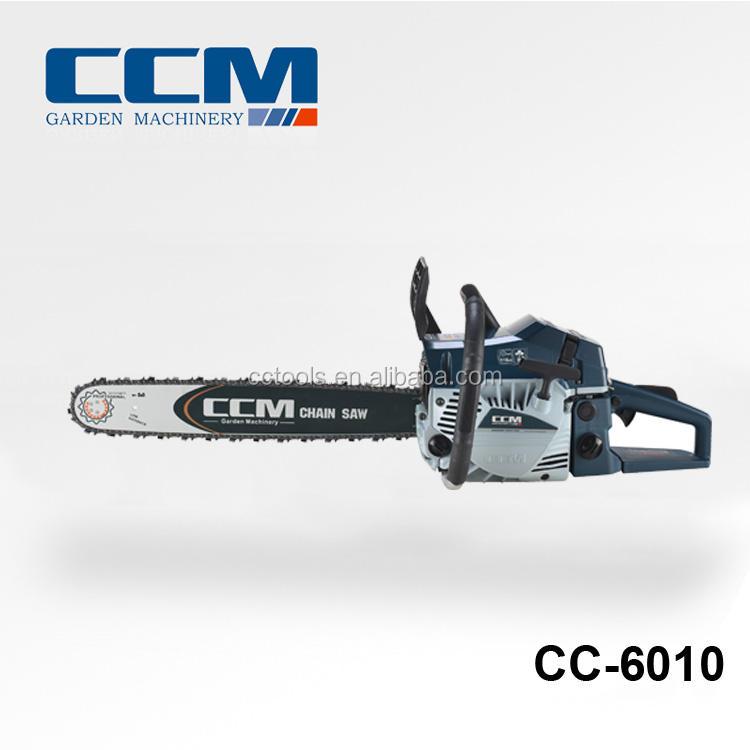 5800 52CC Neu 1 Satz Kettensäge Einstellschraube Spanner Für Kettensäge 5200