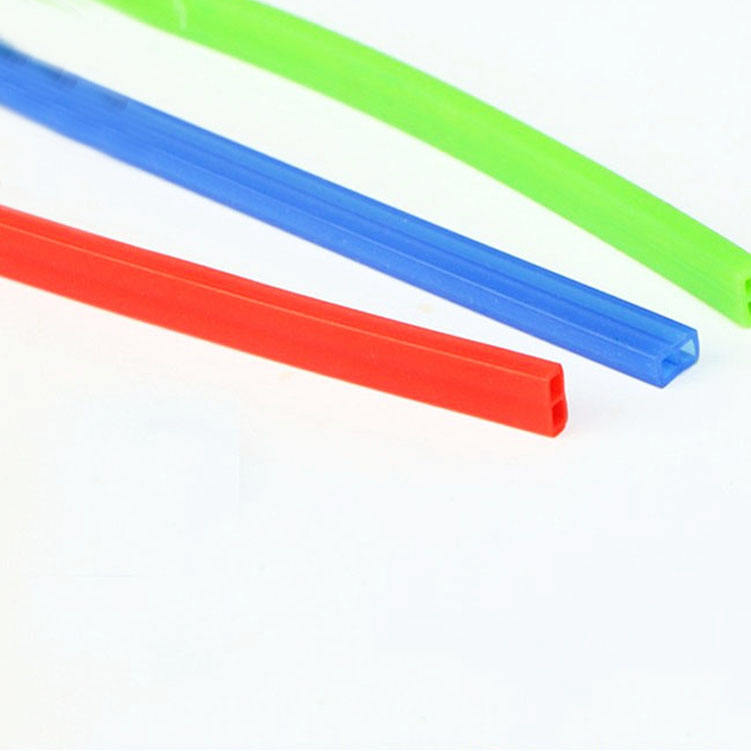 Groothandel grade dust rubber strip bands