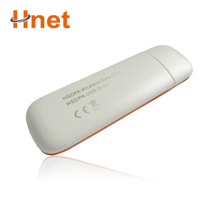 High Quality 3g/3.5g USB Modem,2.0 High Speed GPRS/UMT/USM 7.2m 3G Modem