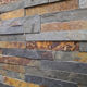 Stone Exterior Wall Cladding Stone Wall Natural Ledge Stone Veneer