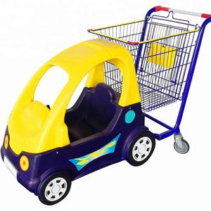 child baby supermarket shopping cart on sale