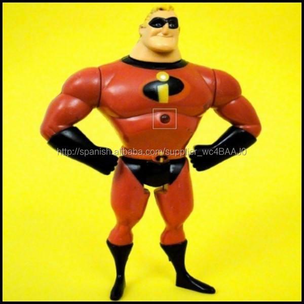 figura aduana película <span class=keywords><strong>de</strong></span> acción; figura <span class=keywords><strong>de</strong></span> acción <span class=keywords><strong>de</strong></span> superman, figura <span class=keywords><strong>de</strong></span> acción <span class=keywords><strong>maravilla</strong></span> hombre en venta