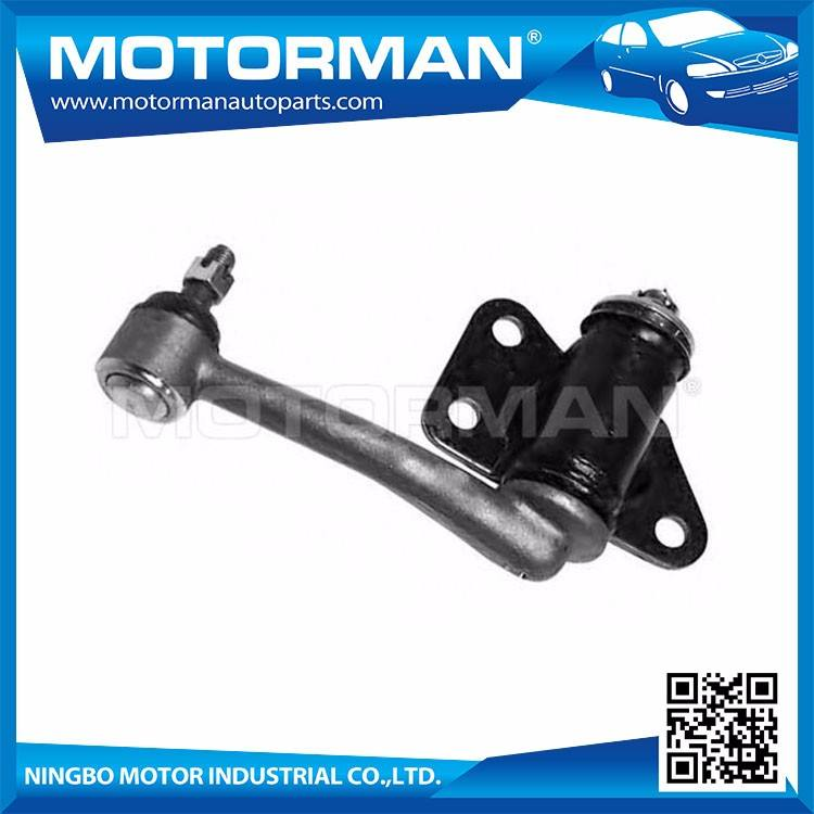 Front Left Engine Mount for MAZDA B1600 B1800 B2000 B2200 FORD COURIER