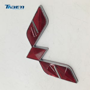 China factory price Chevrolet CN112 차 앞 logo