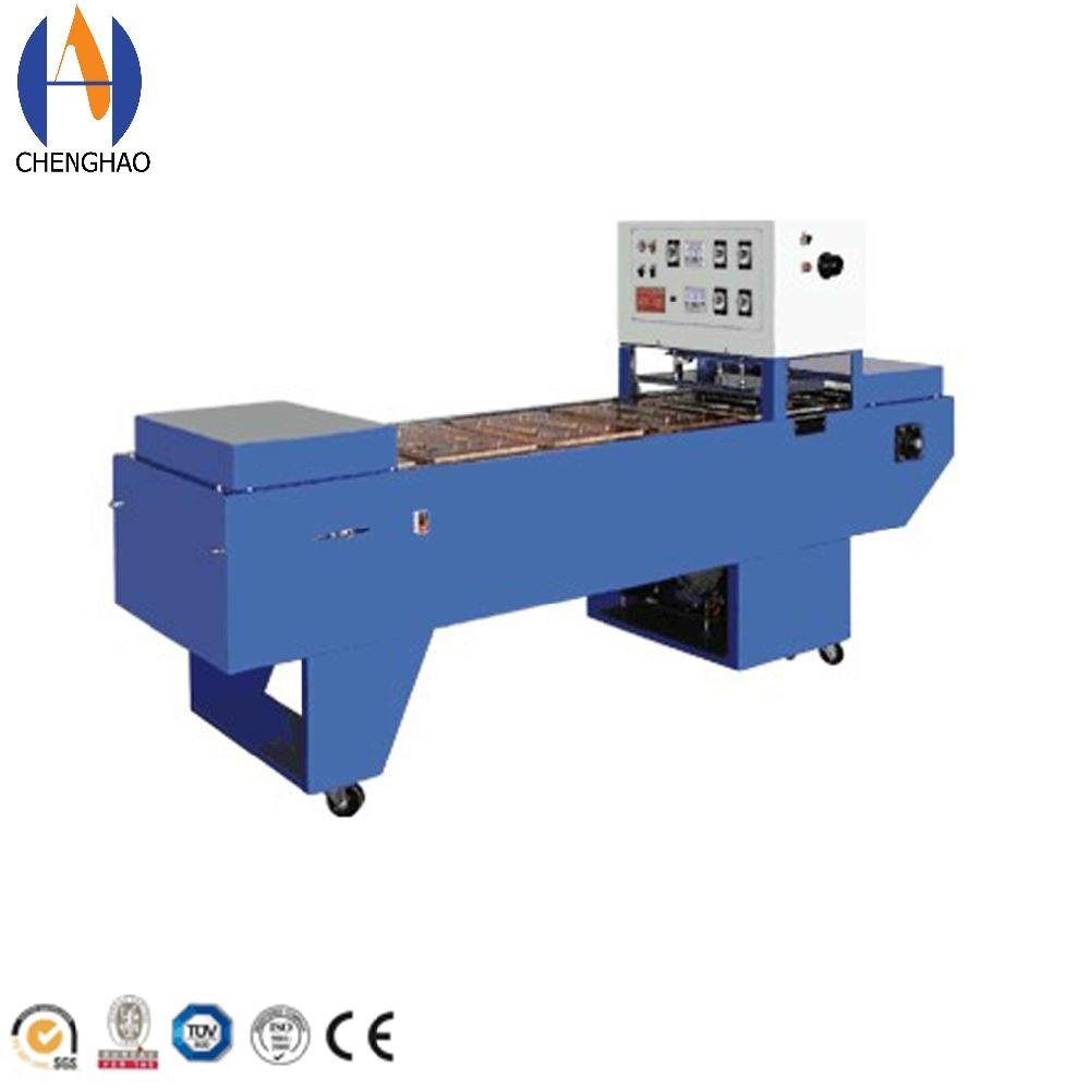Direct Manufacture Automatic Single Blister Card Heat Sealing Machine For Super Glue Packing With 12-14 Mold Stations