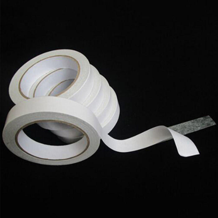 Double Side Tape, Jaringan <span class=keywords><strong>Pita</strong></span> Perekat <span class=keywords><strong>Dua</strong></span> <span class=keywords><strong>Sisi</strong></span> Tape