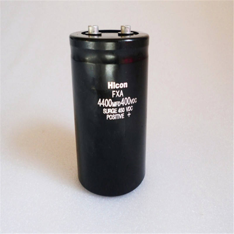 18000uf 350v top sell capacitor B43742A4189M000 B43742-A4189-M000