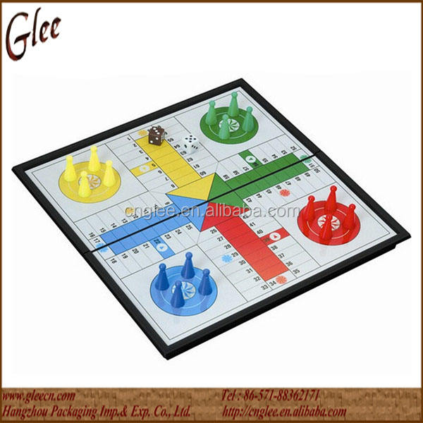 Goedkope plastic <span class=keywords><strong>checkers</strong></span> board game