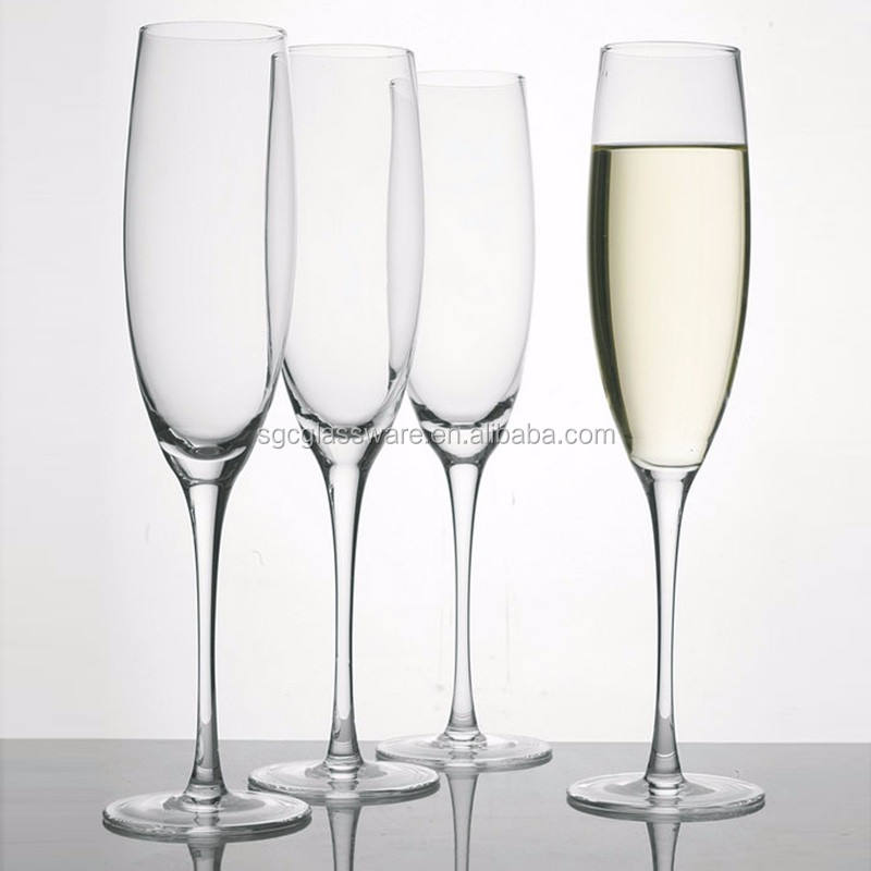 Grosir <span class=keywords><strong>Gelas</strong></span> Anggur Champagne Flute