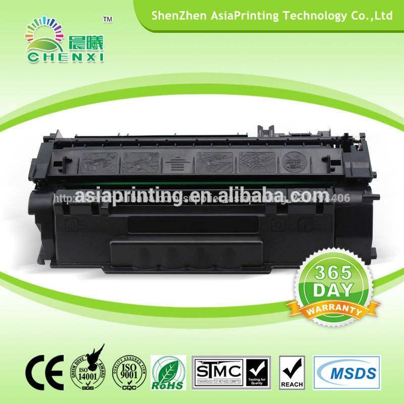 49a de toner pour hp laserjet cartouche de toner q5949a