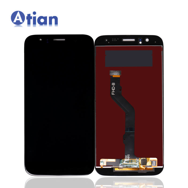 5.5 ''Voor Huawei G8 Lcd-scherm Touch <span class=keywords><strong>Digitizer</strong></span> Vervanging Voor Huawei GX8 RIO-L01 RIO-L02 RIO-L03 Lcd Screen <span class=keywords><strong>Digitizer</strong></span> Vergadering