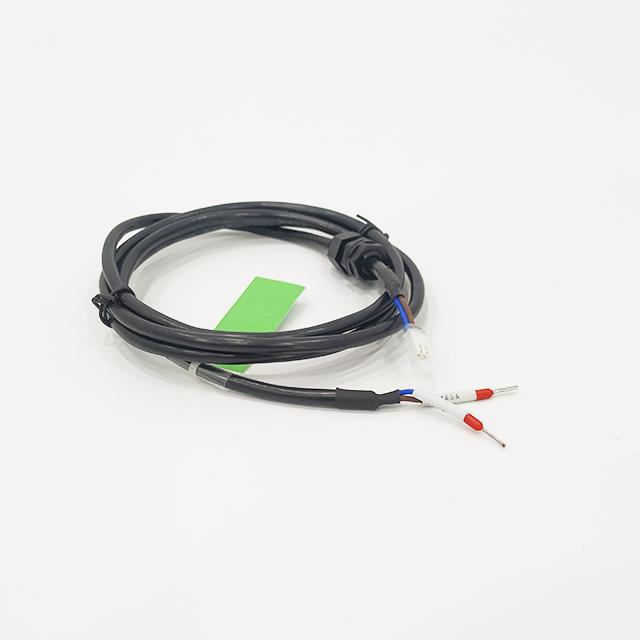 Auto estéreo RADIO mazo de cables ISO Adaptador Telar Para Hyundai Santa Fe hy-100