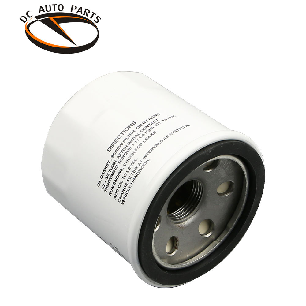 oil filter J1311018 for IVECO