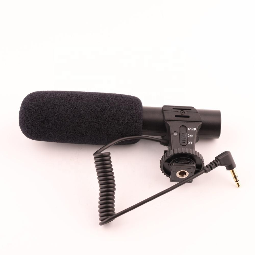 поздравление юбилеем самодельный электретный микрофон для фотоаппарата коттедж участком