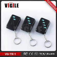 433.92MHz/868MHz Fixed Code Wireless Transmitter With Control Board For Automatic Gate