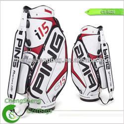 2013 new unique golf bag