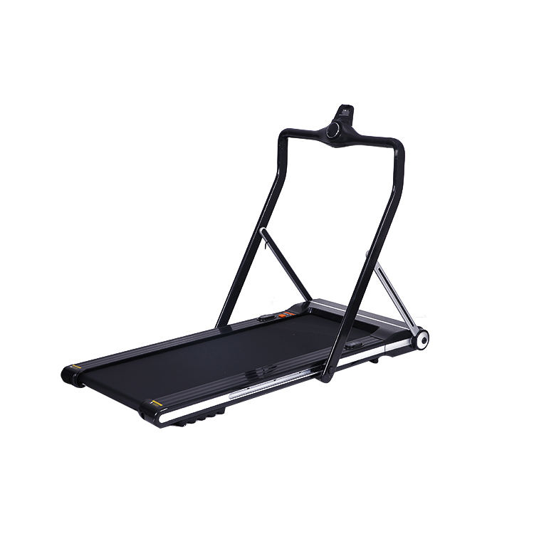 Running Machine Fitness Electric Treadmill GYM Walking machine Fit Vigor Treadmill