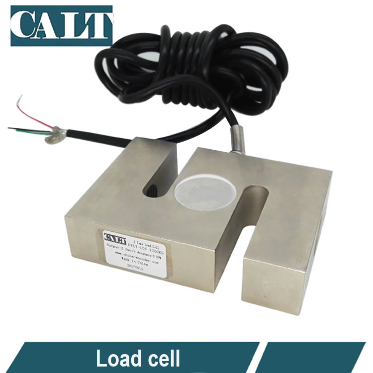 Calt DYLY-103 S Loại Load Cell Với Giá Thấp