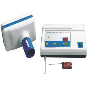 dental portable x ray machine with cheapest price