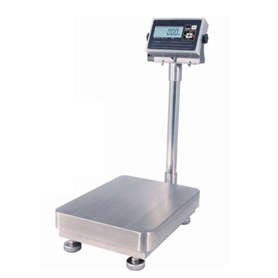 600LB Weight Digital Warehouse tcs electronic ohaus weighing scale