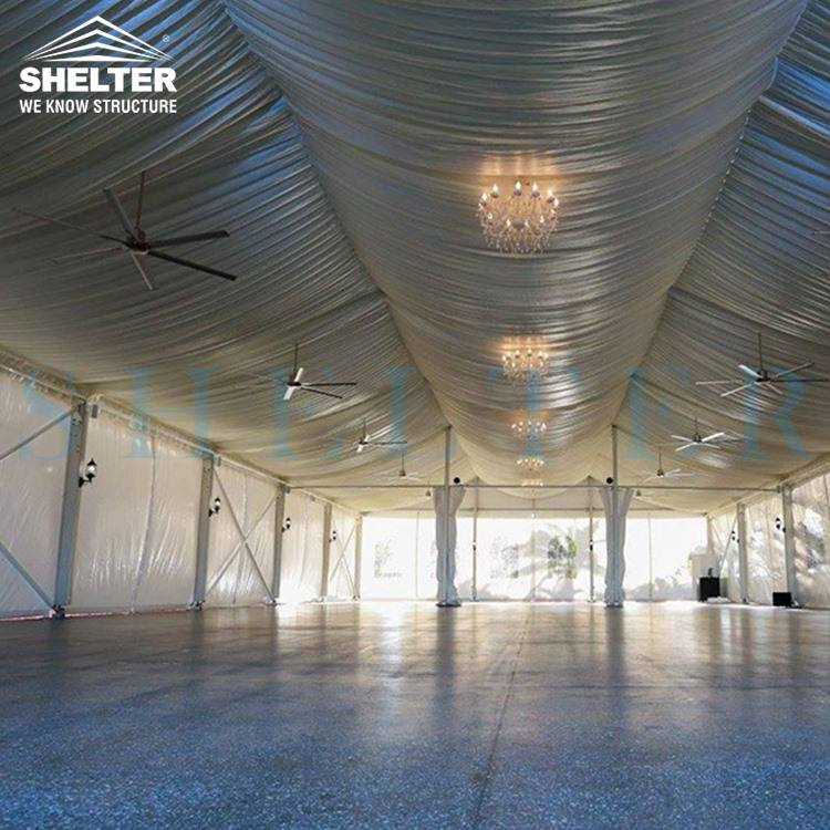400meters wedding tents for sale in south africa