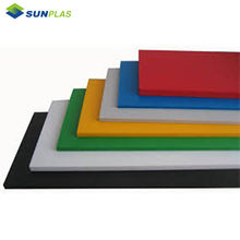 black hard surface pvc foam sheets for Bathroom Fittings