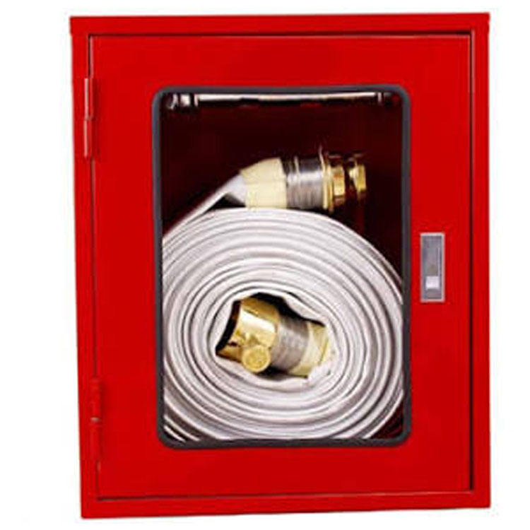Fire Hose Reel Cabinet/Fire Hose Reel With Cabinet/Fire Hose Reel Box Lock