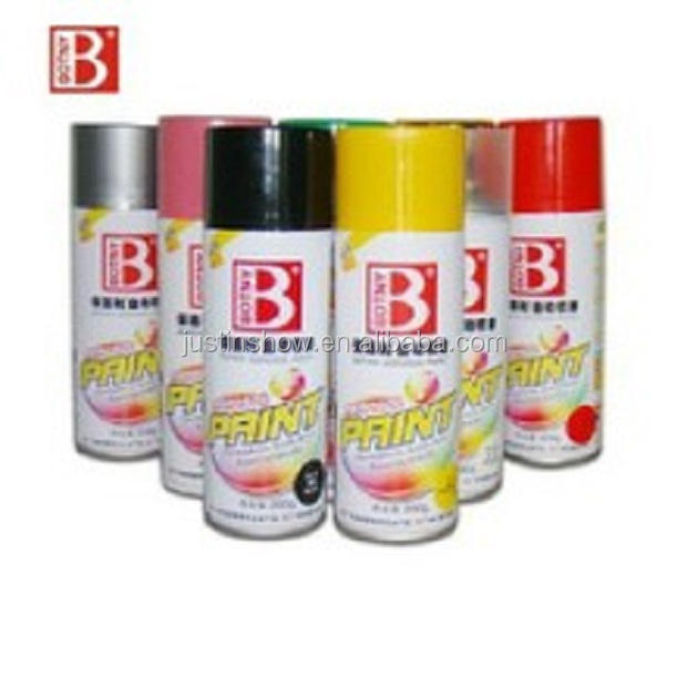 Pintura <span class=keywords><strong>de</strong></span> coche 450ml tin spray pintura fluorescente <span class=keywords><strong>graffiti</strong></span> protección metálica pintura en spray <span class=keywords><strong>de</strong></span> color