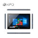 Hipo Hot Intel Atom 10 inch Tablet PC with High Quality mini Laptop Motherboard