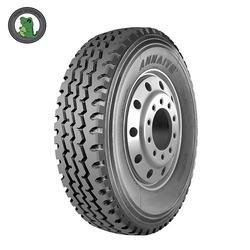 Radial truck tyre 100020 price