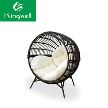 Astounding Swing Chair Swing Chair Direct From Foshan Kingwell Andrewgaddart Wooden Chair Designs For Living Room Andrewgaddartcom