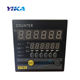 H7BXJC2 yarn meter counter wire rpm