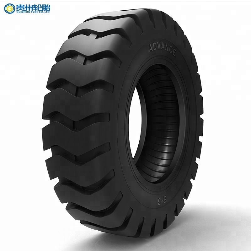 18.4-30-10 R-1S FZ Cheap Price Industrial Tire Tyre For Sale