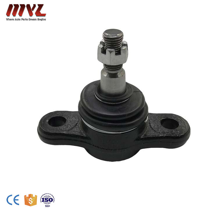 For Pair Set of Front Left /& Right Lower Ball Joints MOOG for Hyundai Accent