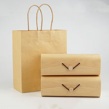 Pan custom logo and size Cheap wholesale birch veneer gift packaging bulk wooden boxes